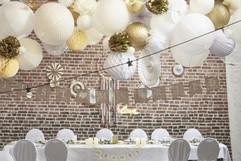 decoration salle mariage.jpg