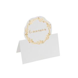 marque place blanc communion.jpg