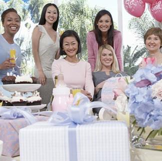 baby shower entre amies.jpg