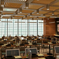Shaburi Terminal 3 Soekarno Hatta