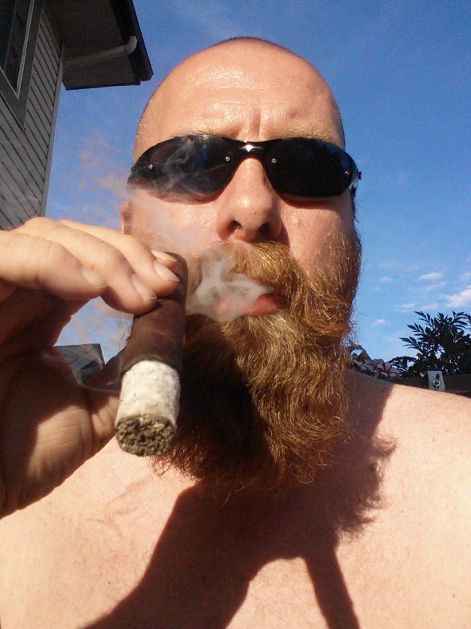 Tobacc&Smoke0093
