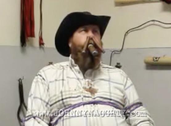 Tobacc&Smoke0116