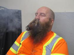 Tobacc&Smoke0317
