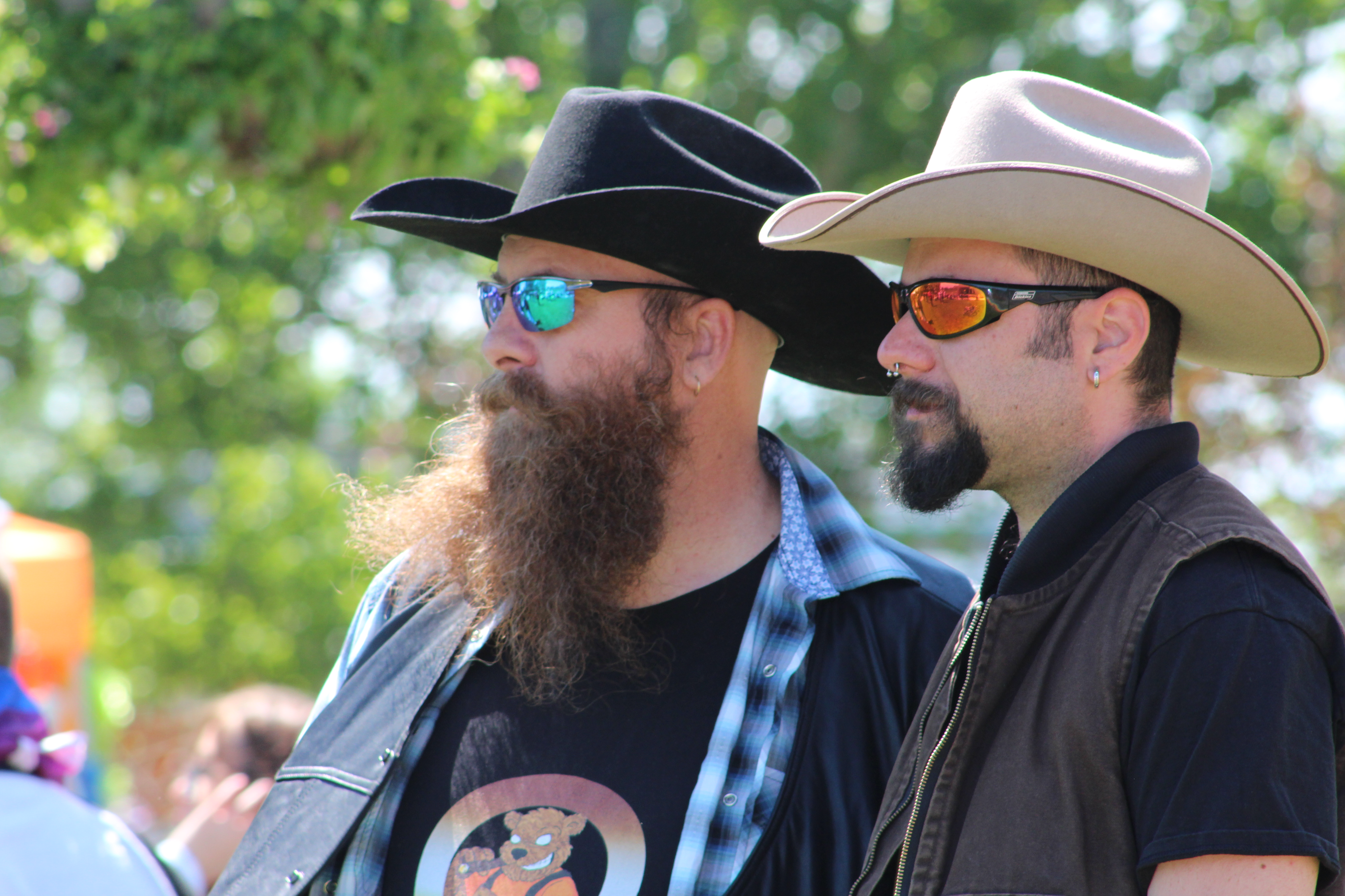 CowboyGear2019c