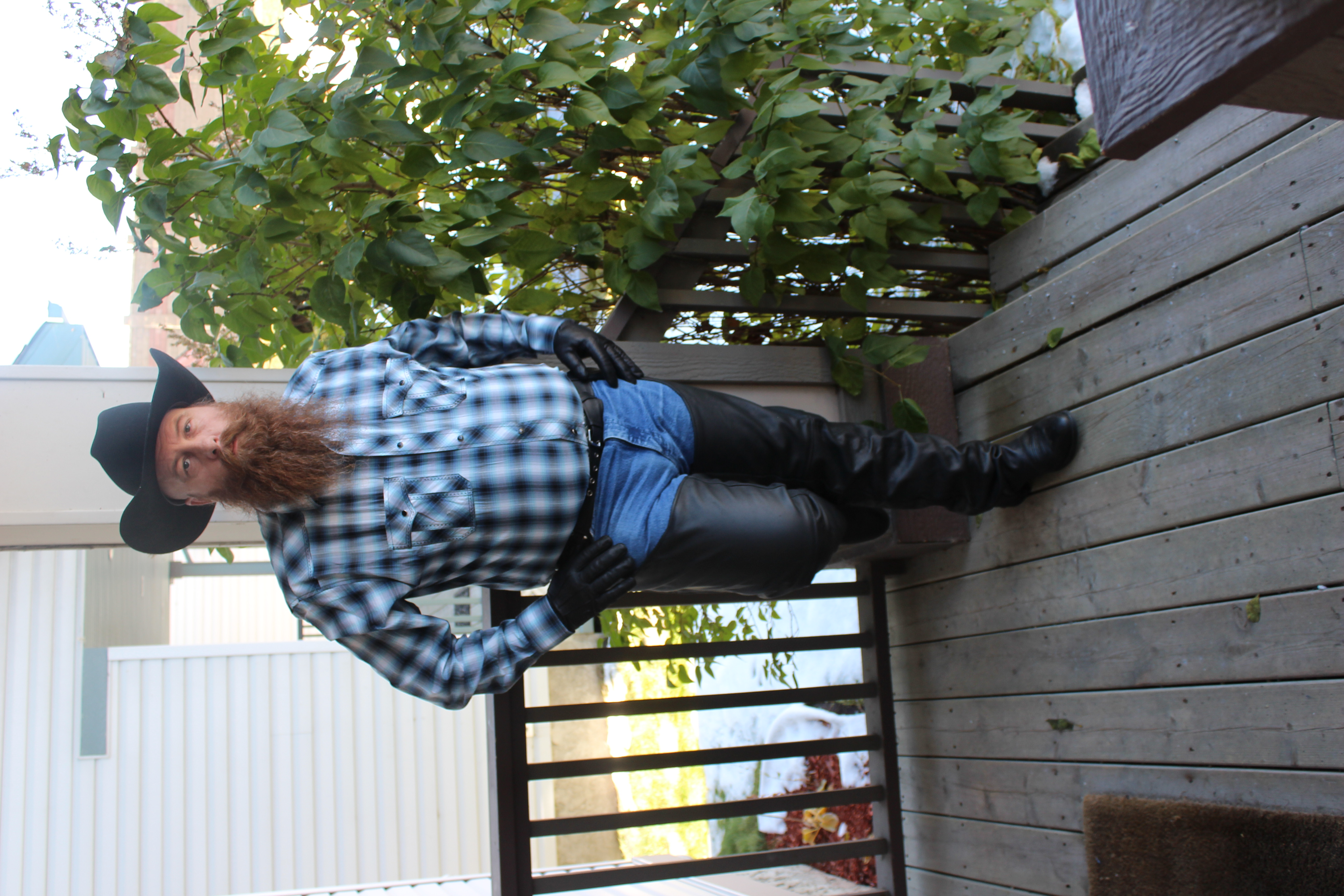 CowboyGear036
