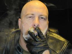 Tobacc&Smoke0005