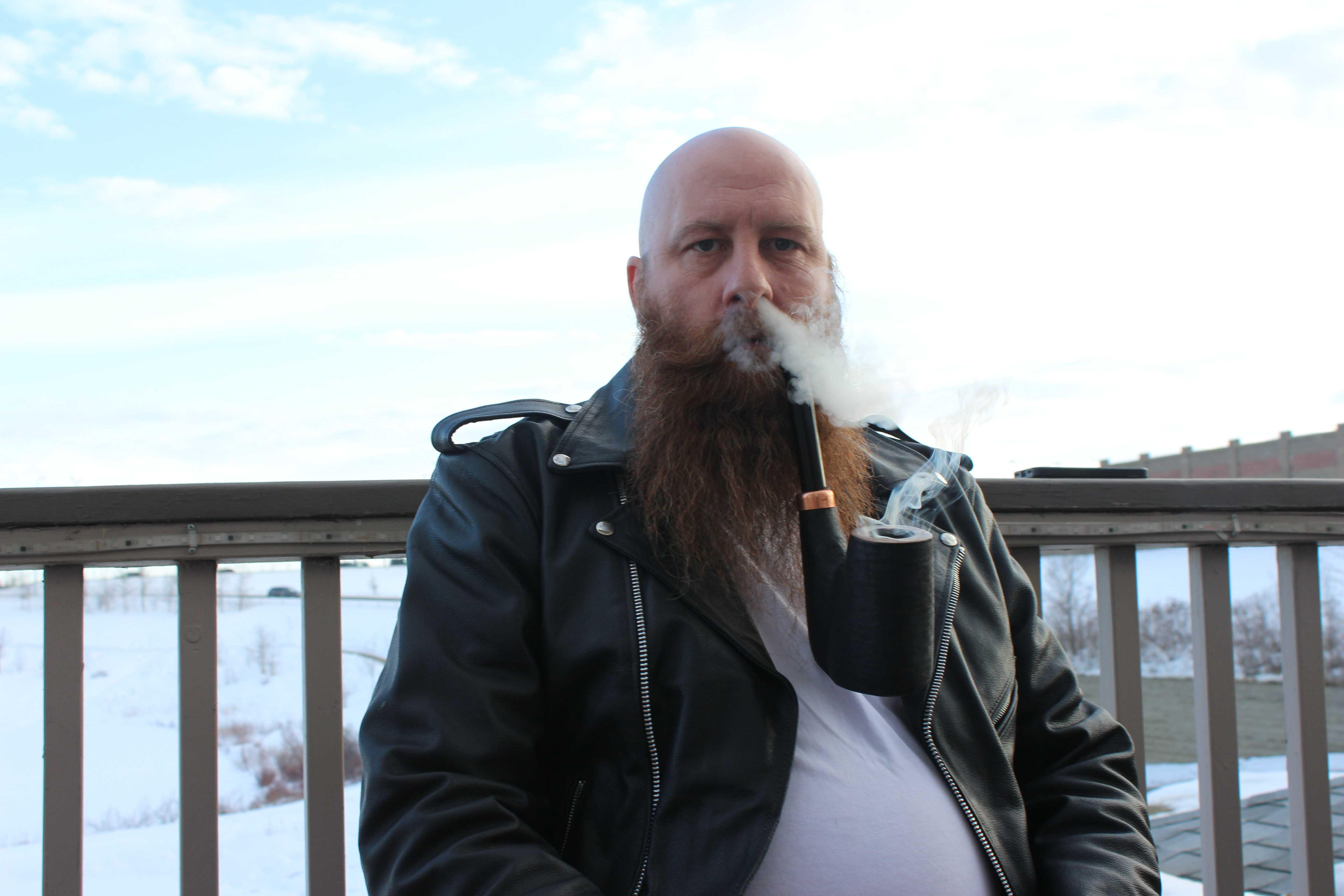 Tobacc&Smoke0302