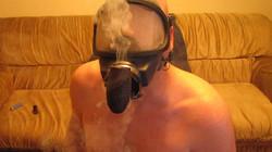 Tobacc&Smoke0071