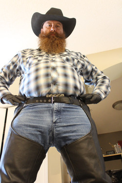 CowboyGear045