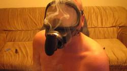 Tobacc&Smoke0072