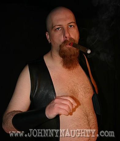 Tobacc&Smoke0182