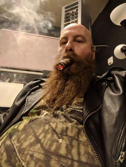 Tobacc&Smoke0244