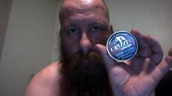 Tobacc&Smoke0228