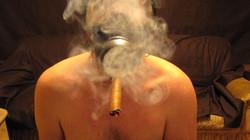 Tobacc&Smoke0067