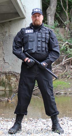 Uniforms025