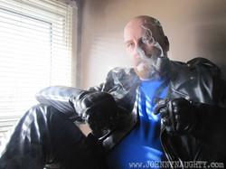 Tobacc&Smoke0189