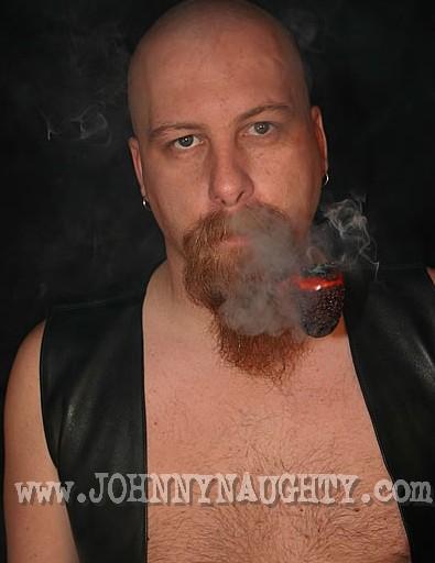 Tobacc&Smoke0177