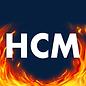 HotCigarMen.com