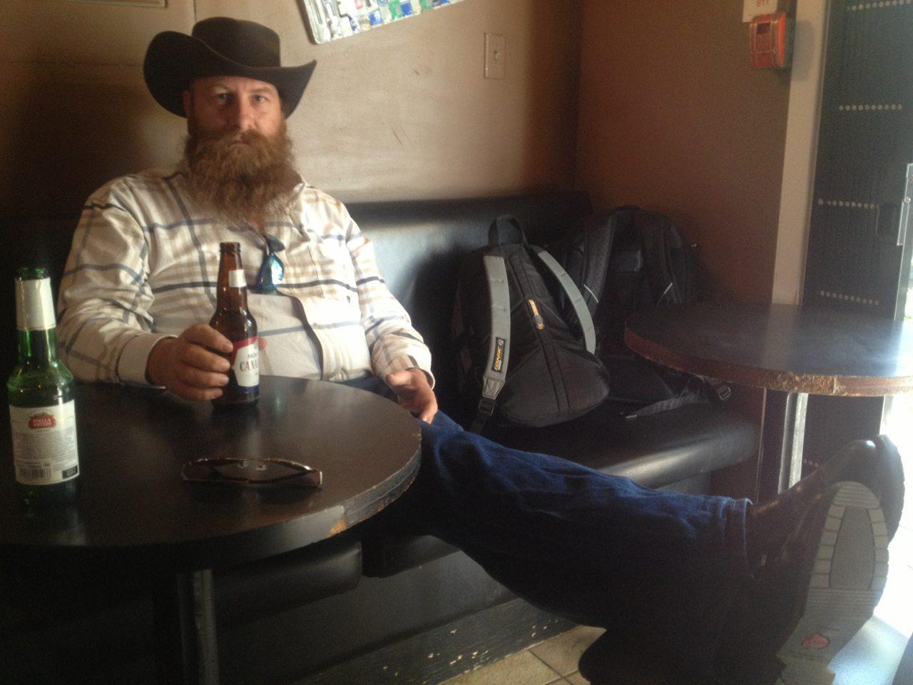 CowboyGear002