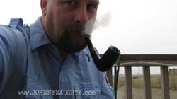 Tobacc&Smoke0038