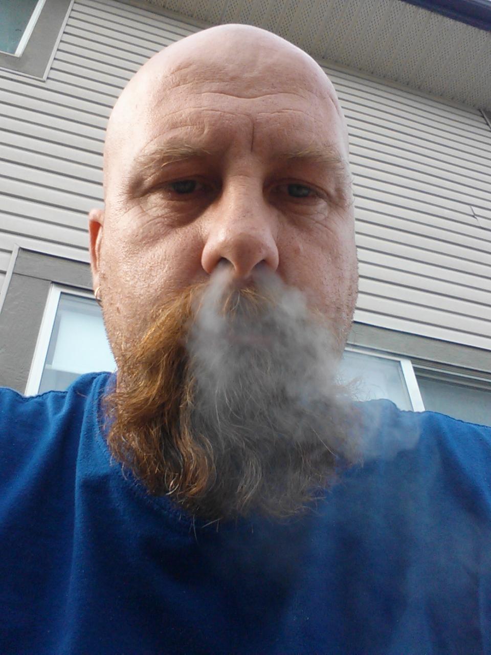 Tobacc&Smoke0087
