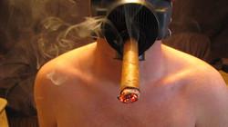 Tobacc&Smoke0068