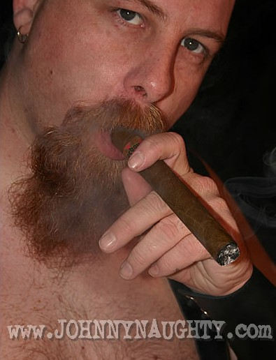 Tobacc&Smoke0181