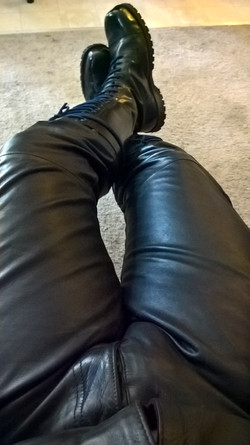 Leather135