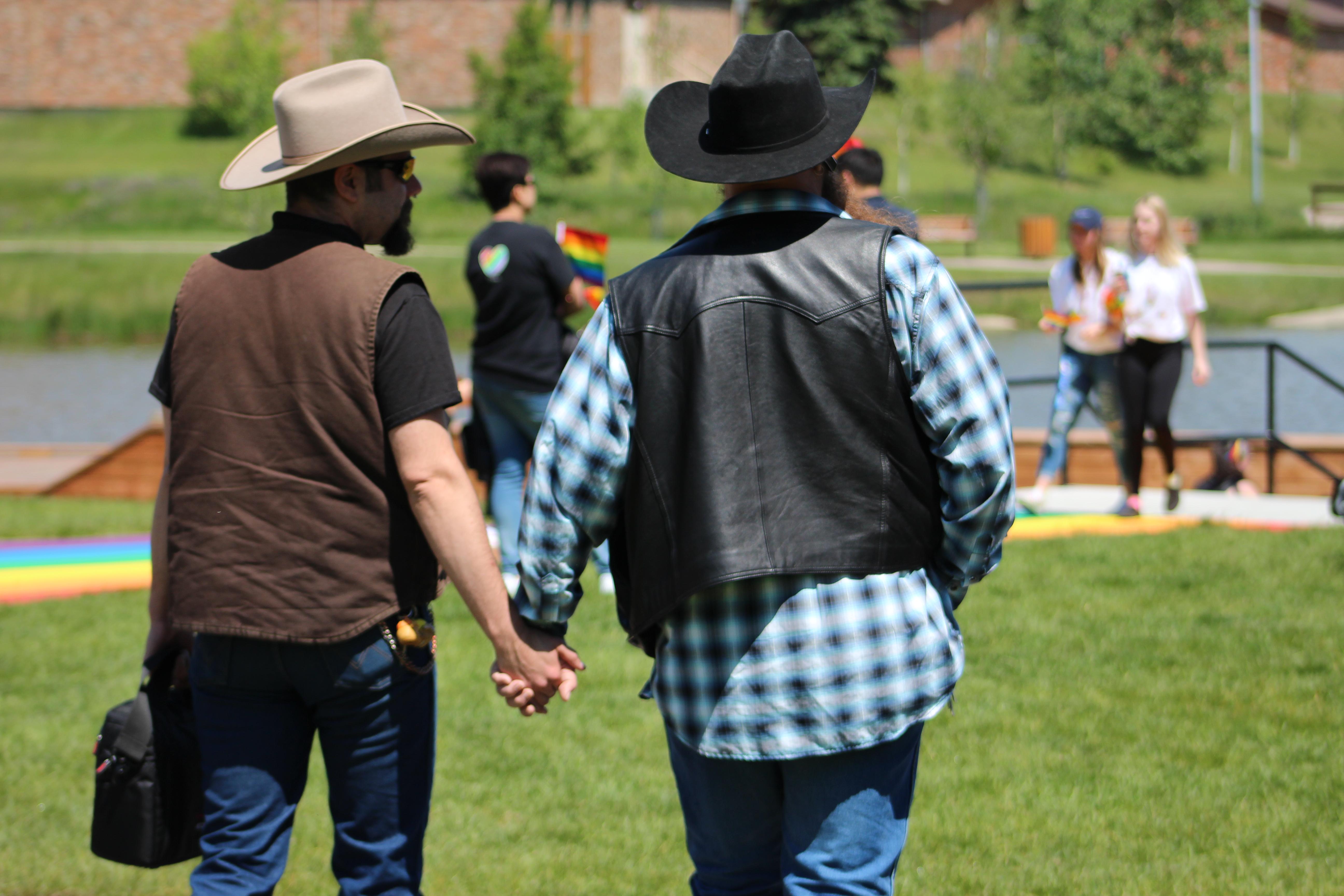 CowboyGear2019g