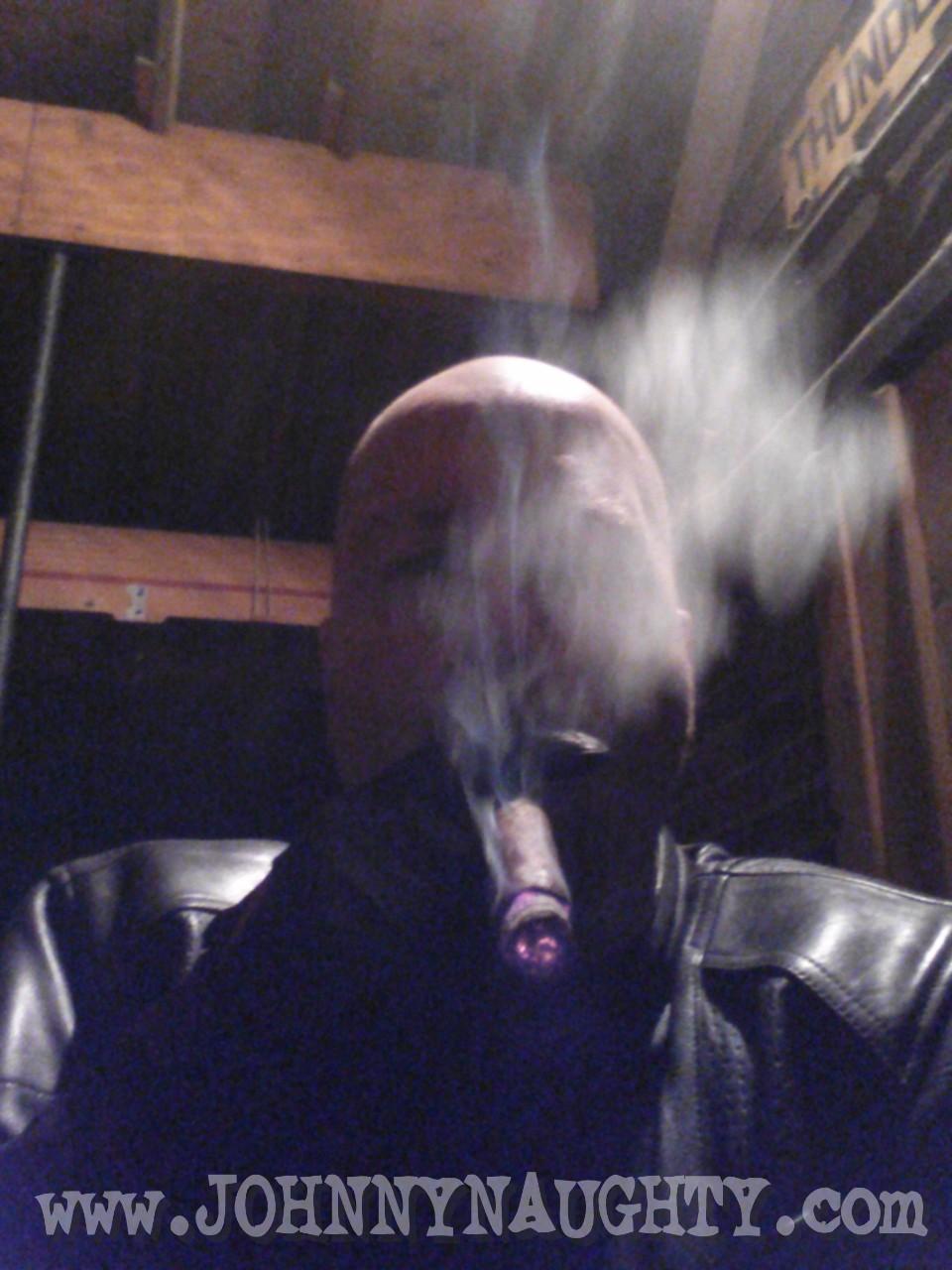 Tobacc&Smoke0024