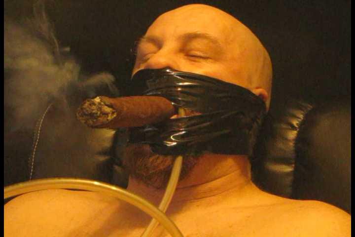 Tobacc&Smoke0007