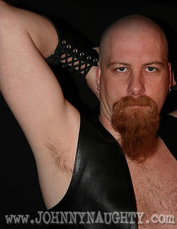 Leather066