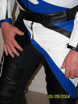 Leather007