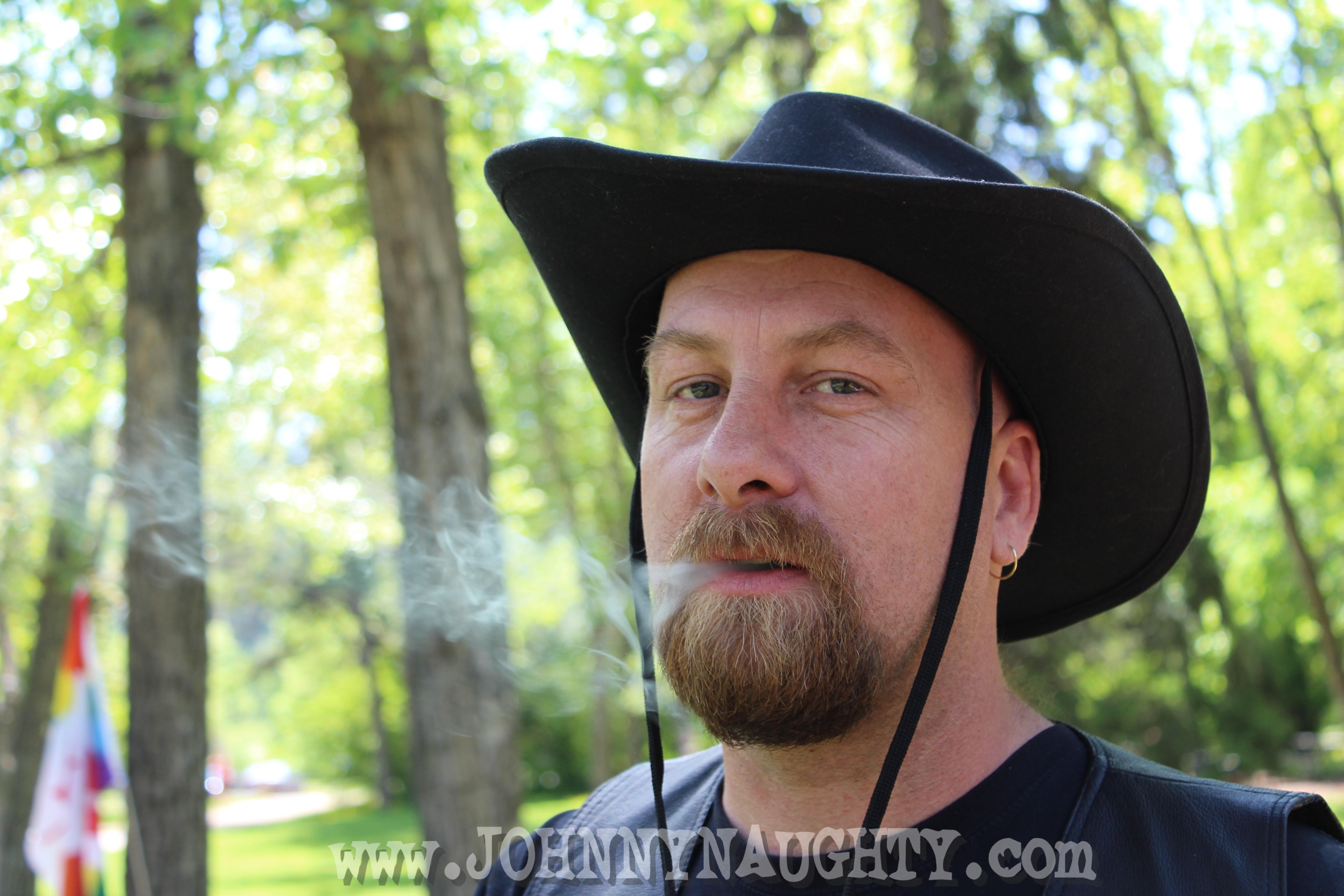 Tobacc&Smoke0168