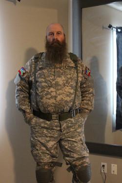 Uniforms034