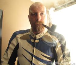 Tobacc&Smoke0191