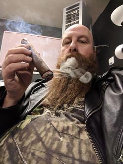 Tobacc&Smoke0243