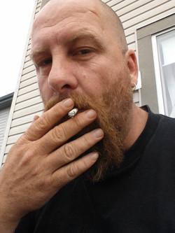 Tobacc&Smoke0086
