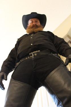 CowboyGear062