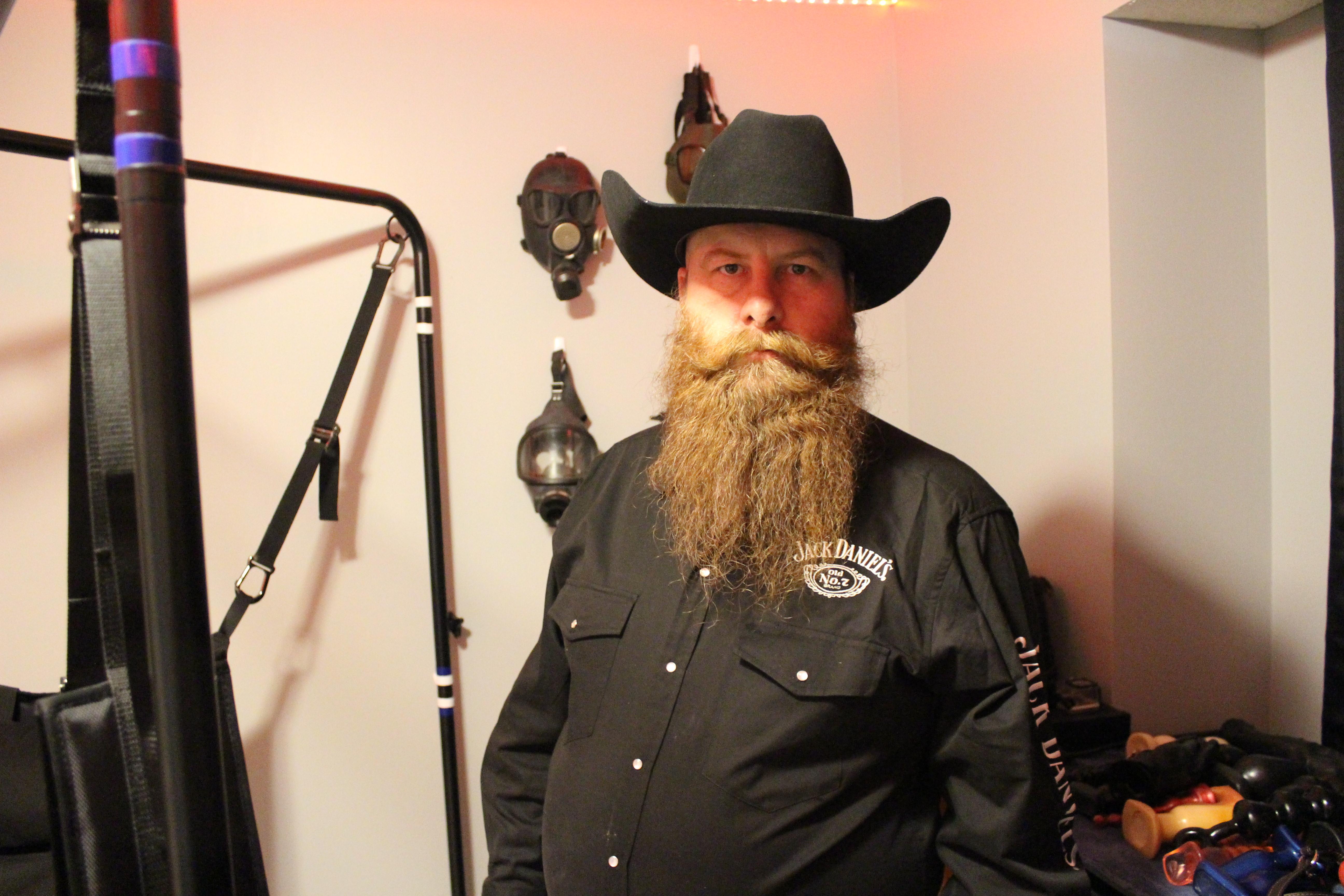 CowboyGear082