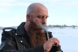 Tobacc&Smoke0277