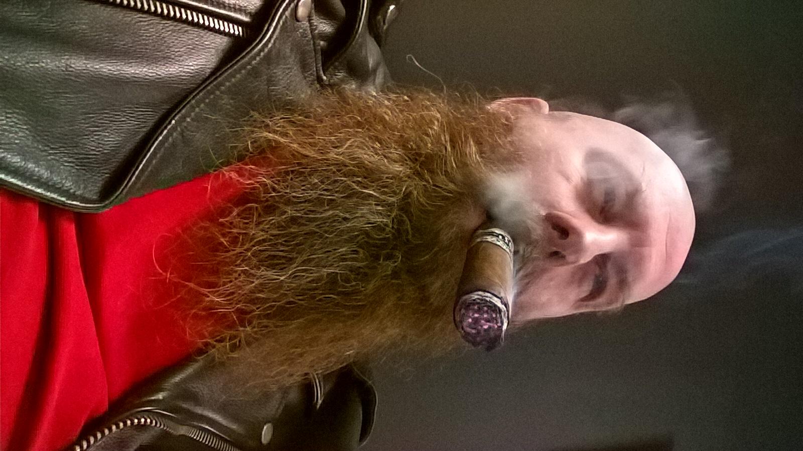 Tobacc&Smoke0237
