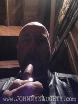 Tobacc&Smoke0026