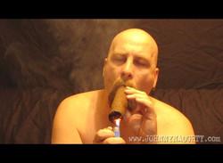 Tobacc&Smoke0150