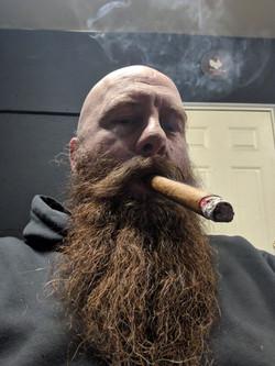 Tobacc&Smoke0325