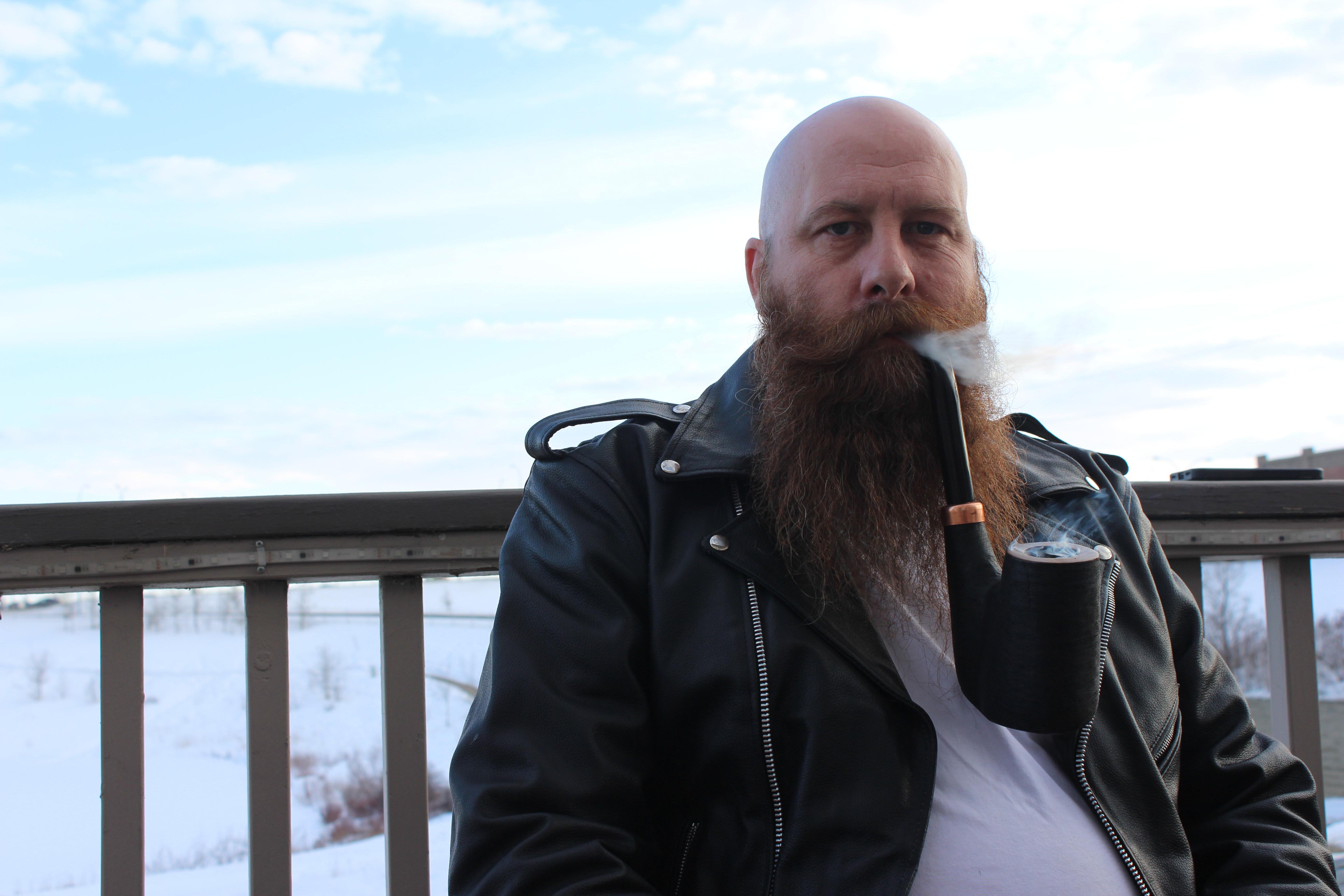Tobacc&Smoke0286