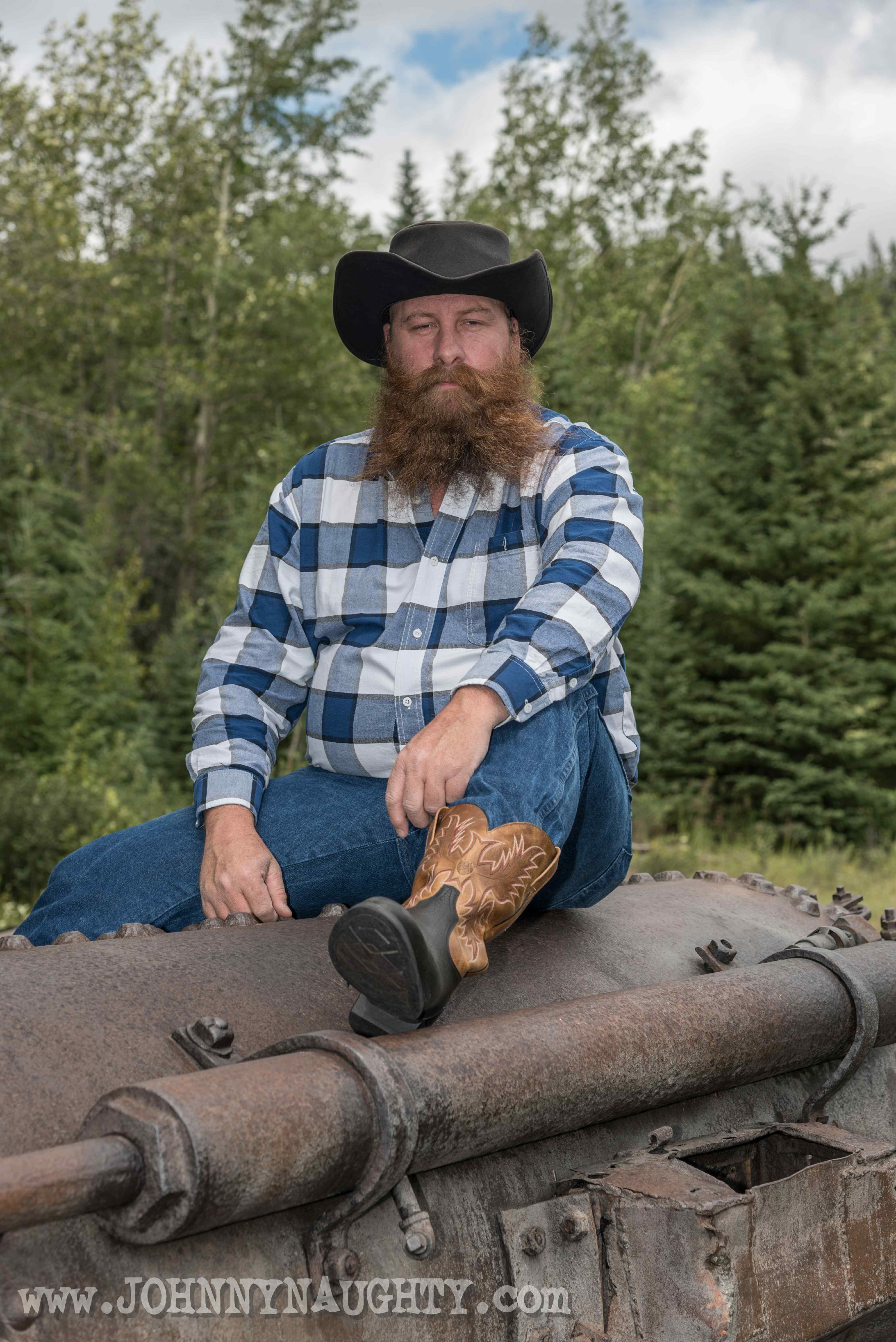 CowboyGear029