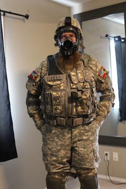Uniforms044