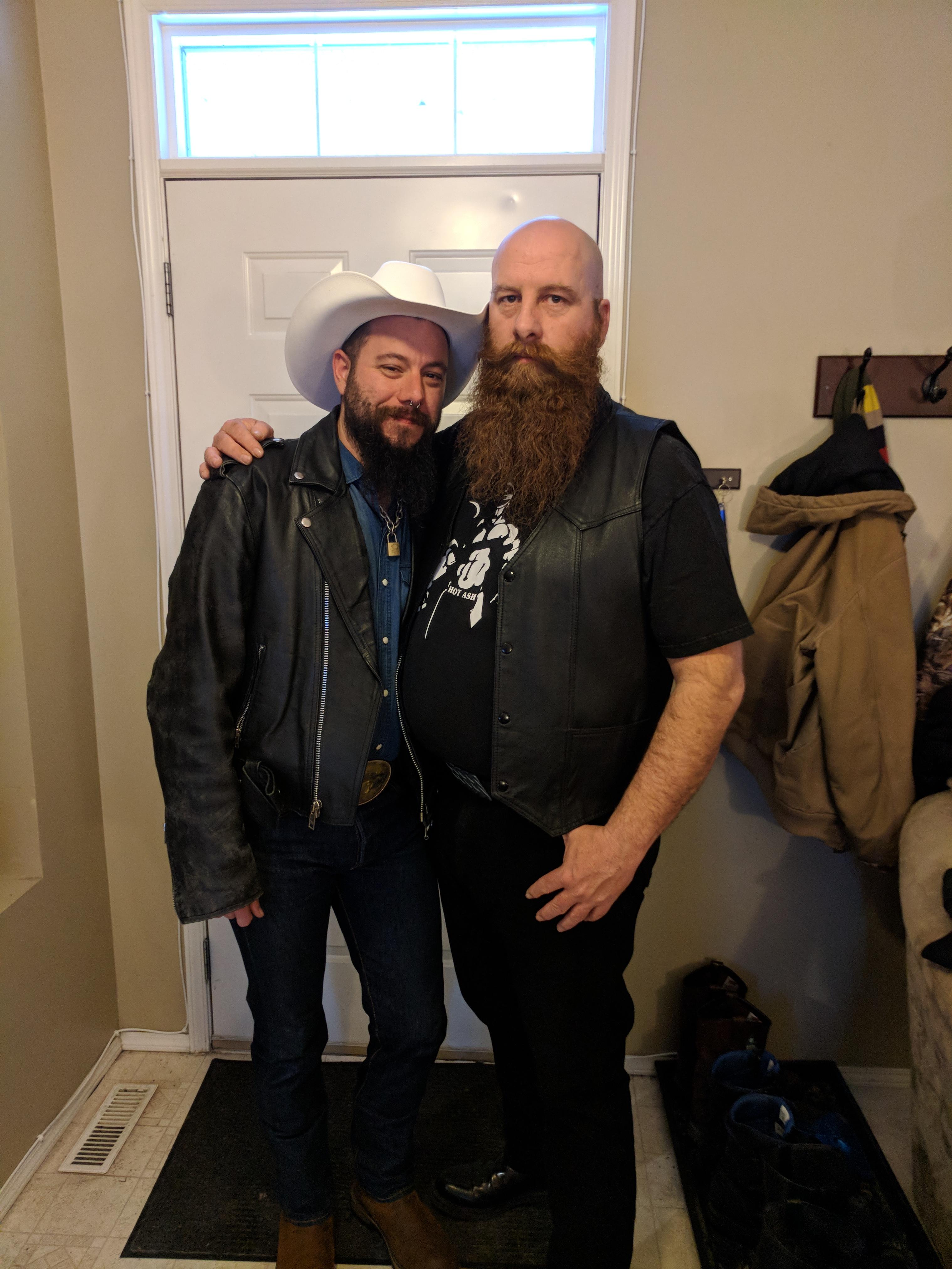 Johnny&Jason019