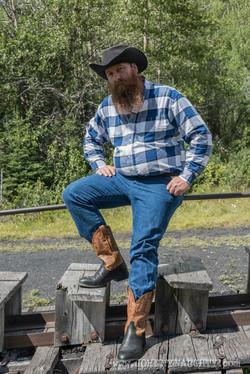 CowboyGear021